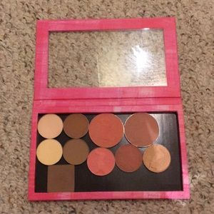 Other - Blushes/contour shades